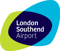 Check-In to Gate Capacity Assessment London Southend Airport