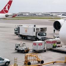 Terminal-3-Thumnail