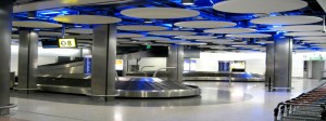 Heathrow-T-2-Baggage2