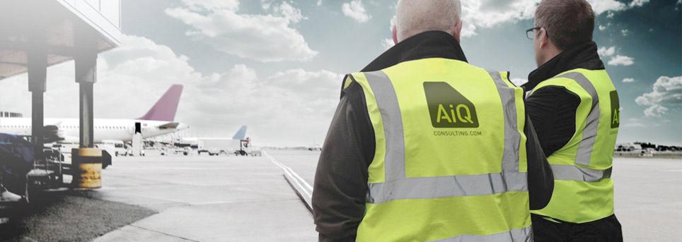 Airport Consultancy